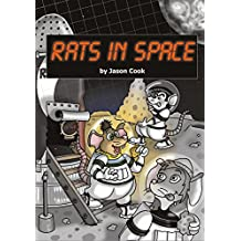 Rats in Space
