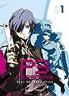Persona 3 T01 (01)