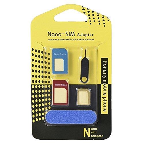 bringor-5-in-1-kit-adattatore-per-carte-sim-nano-micro-standard