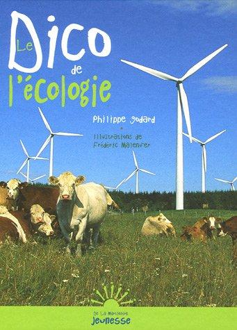 """<a href=""""/node/12983"""">le Dico de l'écologie</a>"""