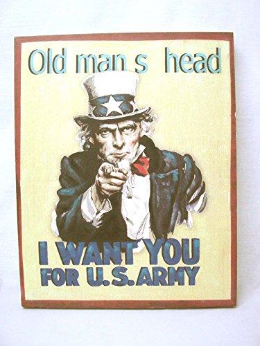 cuadro-lienzo-canvas-madera-cartel-americano-anuncio-antiguo-tio-sam-i-want-you-for-us-army