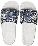 #5: adidas Men's Voloomix Gr  Flip-Flops