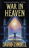 War in Heaven (Requiem for Homo Sapiens)