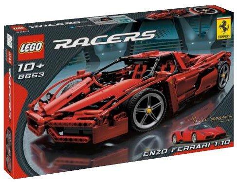 lego-racers-8653