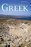 Greek: A History of the Language and its Speakers
