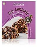 #9: Zucchero - Dark Chocolate Granola Bar(6 Pack)