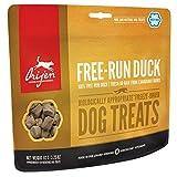 Snack Free-Run Duck Orijen 42.5gr