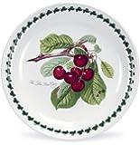 Pomona 15 cm Plate, Set of 6, Multi-Colour