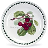 Pomona 15 cm plato, juego de 6, Multi-color