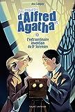 [Les ]enquetes d'Alfred et Agatha