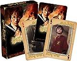 Harry Potter The Chamber of Secretos Carta de Juego (NM 52416)