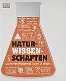 ISBN 3831035393