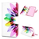 Samsung Galaxy A10 M10 Case,Bling Glitter Shockproof PU Leather Flip Notebook Wallet Cover with Magnetic Stand Card Holder TPU Bumper Protective Case for Samsung Galaxy A10 M10