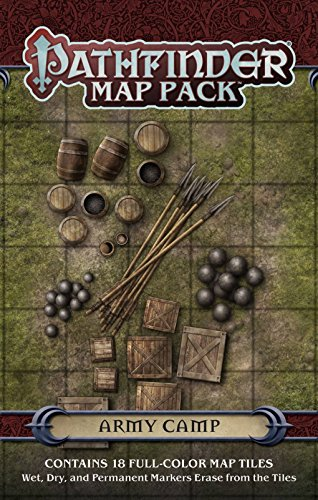 pathfinder-map-pack-army-camp