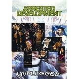 Arrested Development - MTV Unplugged