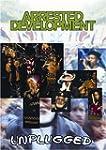 Arrested Development - MTV Unplugged...
