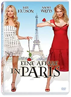 Eine Affäre in Paris (Le Divorce)