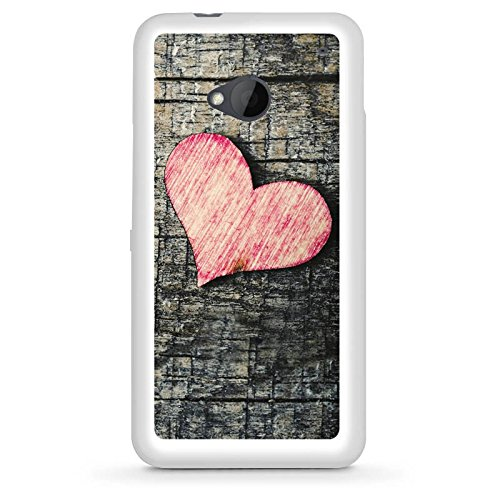 htc-one-m7-housse-etui-silicone-coque-protection-coeur-amour-bois-wood