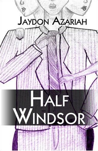 Half Windsor Cover Image