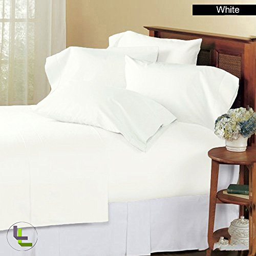 royallinens-eu-super-king-800tc-100-egyptian-cotton-white-solid-elegant-finish-6pcs-sheet-set-solidp