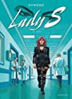 Lady S. Tome 10 - ADN