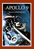 Apollo 9: The Nasa Mission Reports