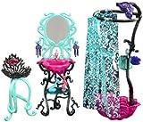 Mattel Y7715 Monster high - Lagoonas shower
