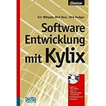 Softwareentwicklung mit Kylix