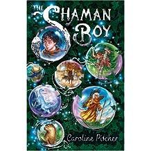 The Shaman Boy