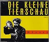 Männer/Widmung/Arschloch (1992)