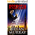 Assassin (Assassin Series Book 1)