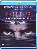 Cape Fear - Il promontorio della paura(20' anniversario)