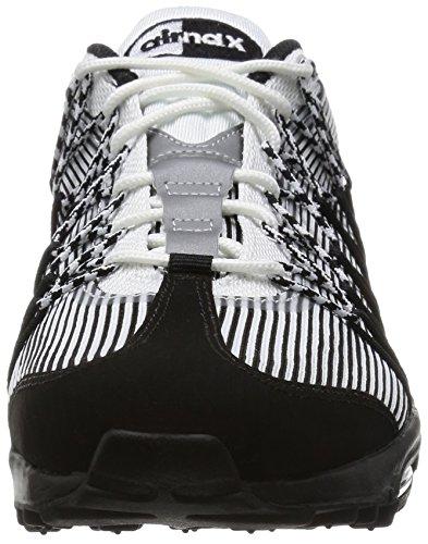 Ultra Jcrd Grau Nike Talla 95 Max Wei Laufschuhe Air Herren 4ZxwPIv