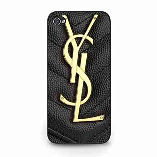 luxury-brand-yves-saint-laurent-logo-designed-back-case-coverysl-protective-phone-skiniphone-5c-coqu