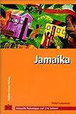 Jamaika. Travel Handbuch -