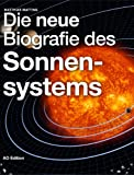 Die neue Biografie des Sonnensystems (Universum 2)