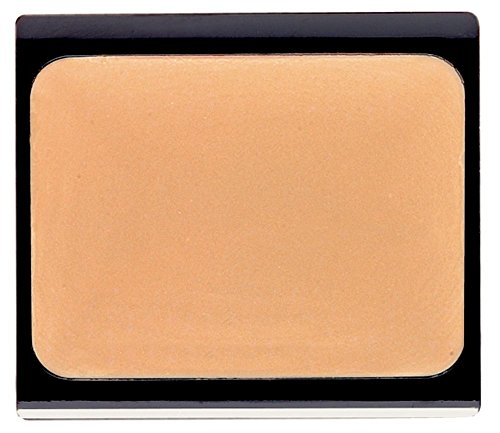 Artdeco Camouflage Abdeckcreme Nummer 08, beige apricot, 1er Pack (1 x 5 g)