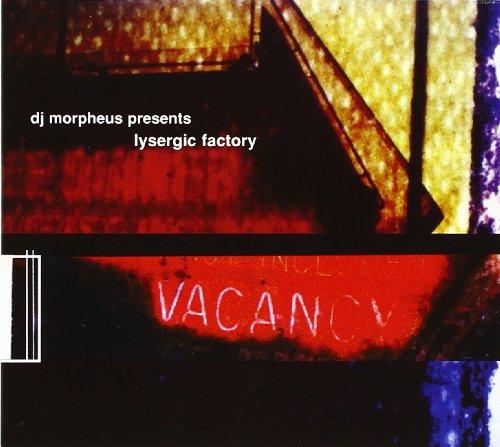 DJ-Morpheus-Lysergic-Factory