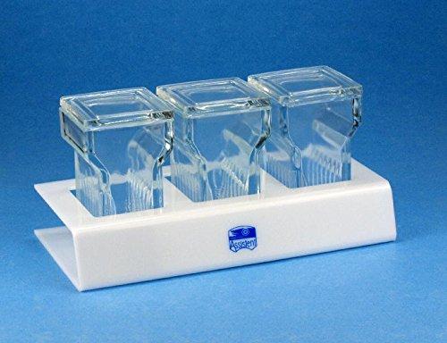farbeblock-aus-plexiglas-mit-3-hellendahlkasten