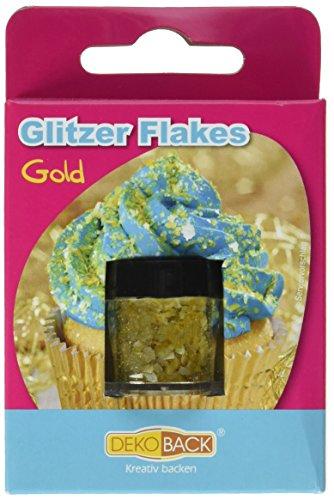 dekoback-glitzer-flakes-gold-3er-pack-3-x-2-g
