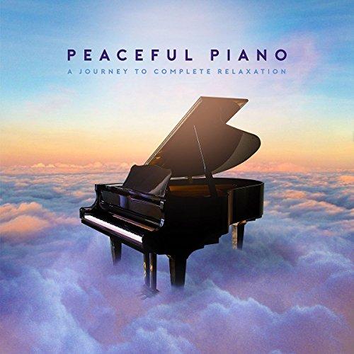 Peaceful Piano Test