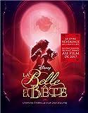 La Belle et la Bête, dans les coulisses d'un classique Disney