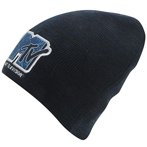 mtv-tech-bonnet-bleu-marine-chine-mtv