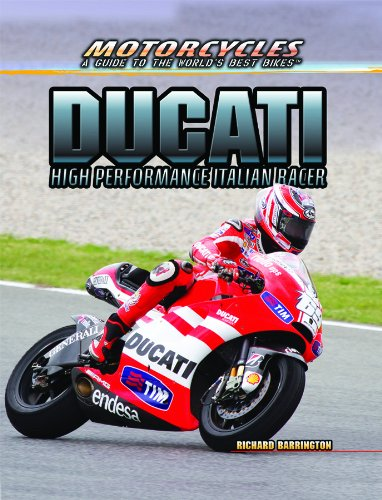ducati-high-performance-italian-racer-motorcycles-a-guide-to-the-worlds-best-bikes