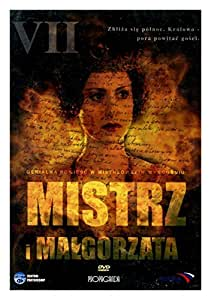I Am A Thief (1934) (Region 2) Mary Astor, Ricardo Cortez