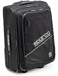 d853221eb1aa9 Amazon.es  Sparco - Incluir no disponibles  Equipaje