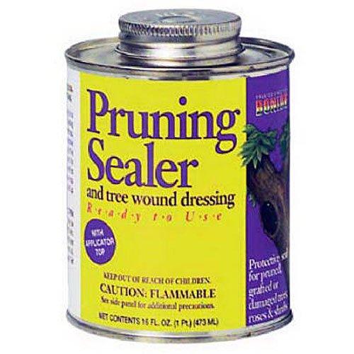 pruning-sealer-tree-wound-dressing-pt-garden-outdoors-garden-outdoors