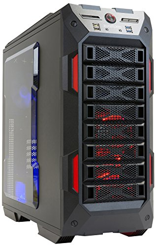 stormforce-typhoon-gaming-desktop-pc-black-intel-core-i7-6700k-44-ghz-16-gb-ram-2-tb-hdd-256-gb-ssd-