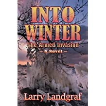 Into Winter: The Armed Invasion (Four Seasons)