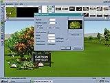 Produkt-Bild: Sim Golf